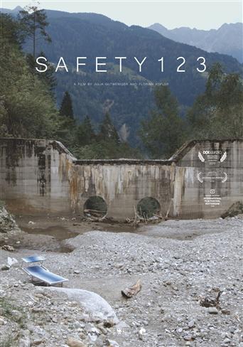 בטיחות123