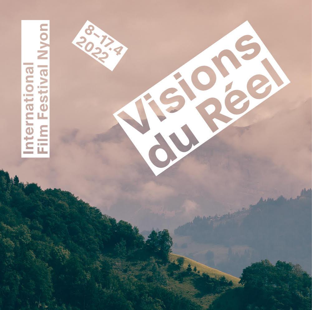 Visions-du-Reel