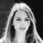 jury-Chiara-Spagnoli