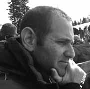 jury-DR-Ohad-Landsman