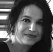 jury-Tatiana-Brandrup