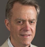 Charles-Schuerhoff