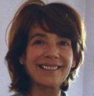 Silvie-Blum