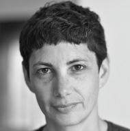 Yael-Bartana