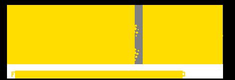 דוקאביב